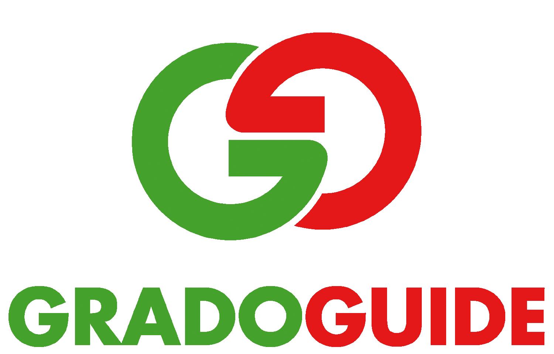 Grado Guide