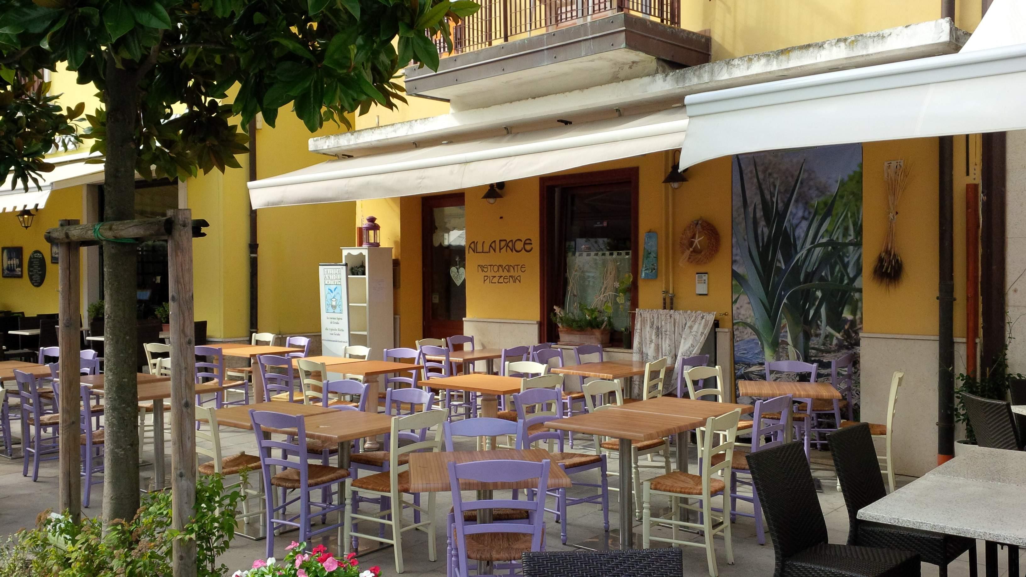 Grado, Italien: Hotel, Restaurant und Sehenswürdigkeiten im Grado Guide