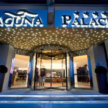 Laguna Palace Hotel ****