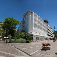 Hotel Albergo alla Spiaggia***