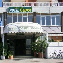 Hotel Carol***