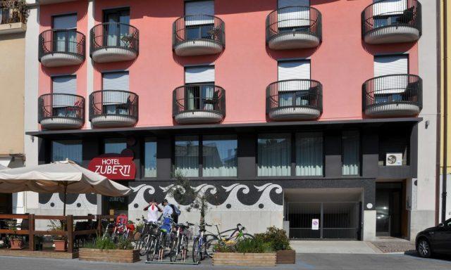 Elemente grado guide seite 5 for Hotel euro meuble grado