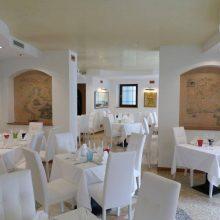 Restaurant Adriatico