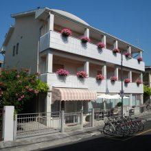 Hotel Eliani***