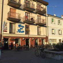 Bar Al Porto