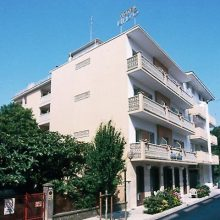 Hotel Lido***