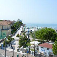 Hotel La Sirenetta**