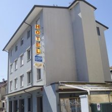 Hotel Tognon***