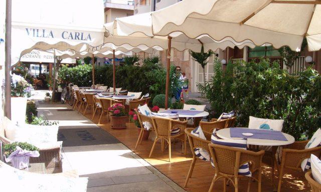 Elemente grado guide seite 5 for Hotel meuble villa patrizia grado